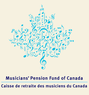 musicianspensionfund